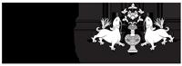 Samdrup Jongkhar Initiative Logo